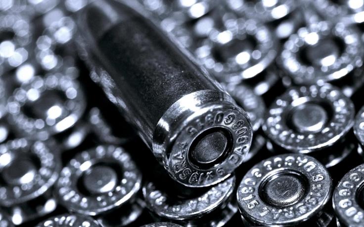 1152_silver-bullets-wallpaper