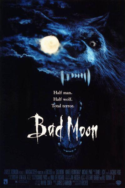 bad_moon_xlg