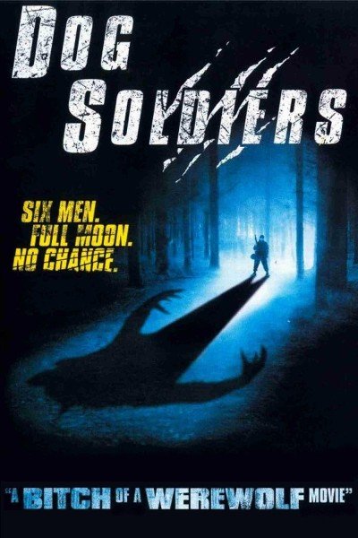 dog-soldiers-original