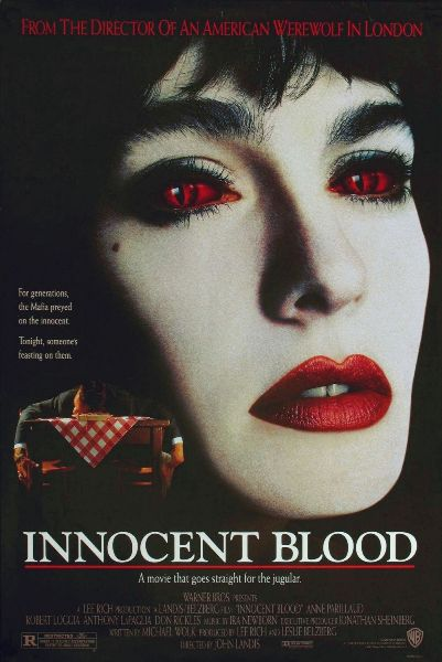 innocent_blood_ver1_xlg