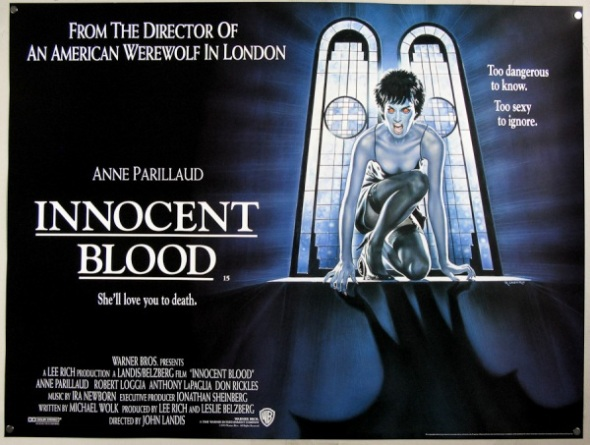 InnocentBlood_quad-1