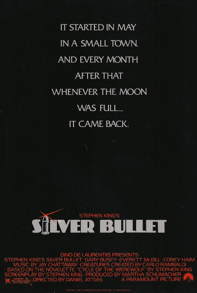silver-bullet-poster