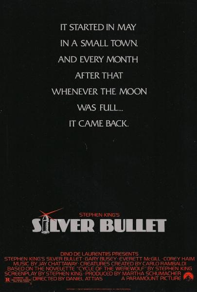 silver-bullet-poster