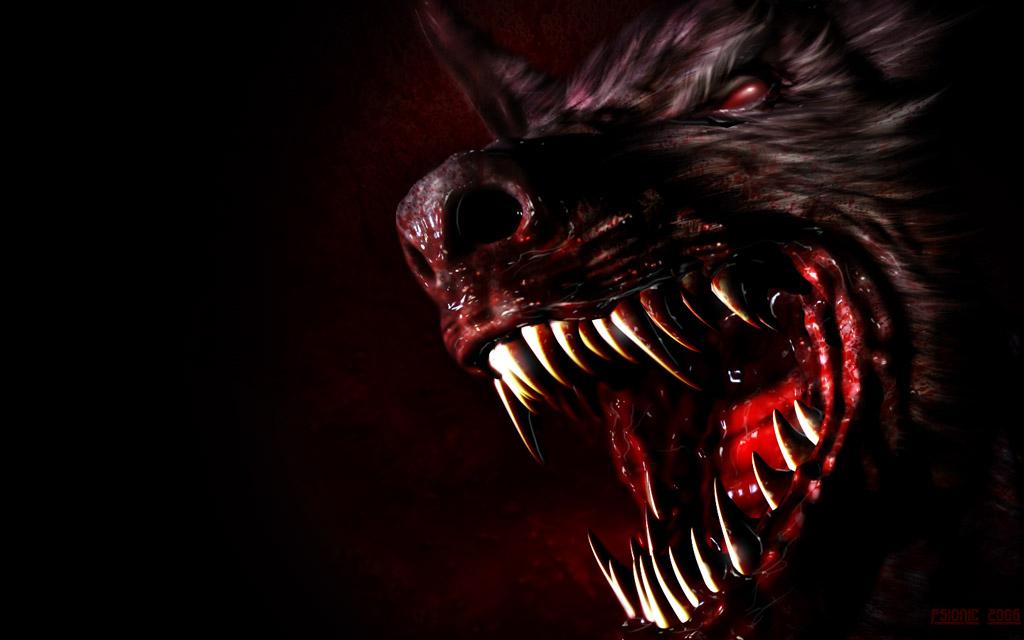 The-Dark-Werewolf-werewolves-23614641-1024-640