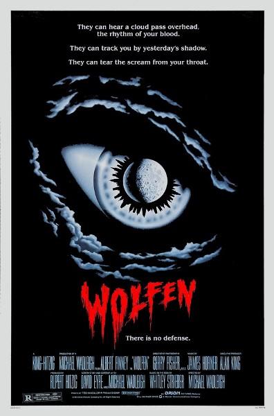 Wolfen_1981