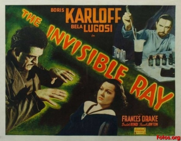 HILLYER-1936-The-Invisible-Ray-El-poder-invisible-4