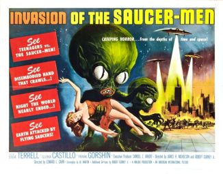 invasion_of_saucer_men_poster_02