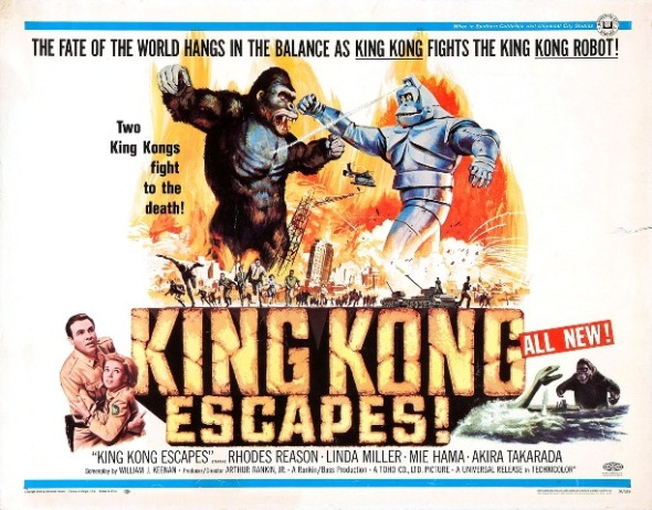 king_kong_escapes_poster_02-1