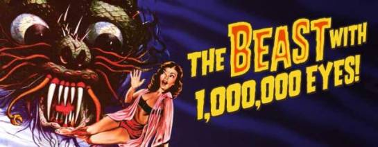 the-beast-with-a-million-eyes3