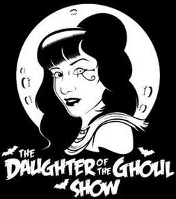 The-Daughter-of-the-Ghoul-Show