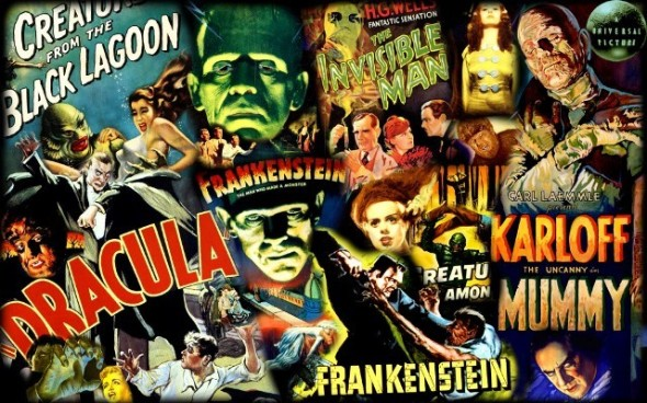 universalmonsters2