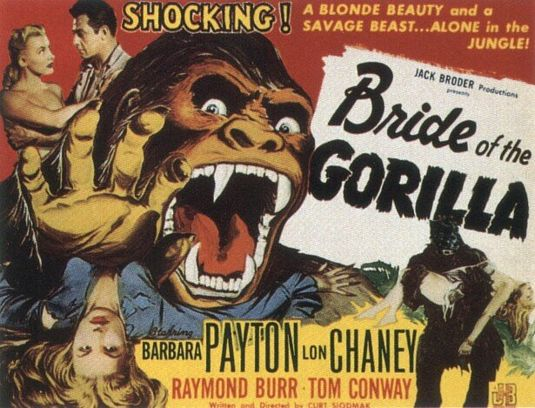 bride_of_the_gorilla-poster1