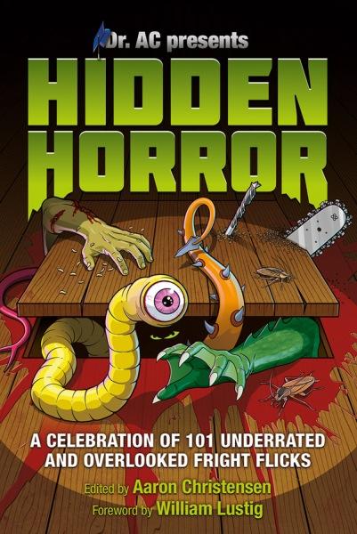 hidden-horror