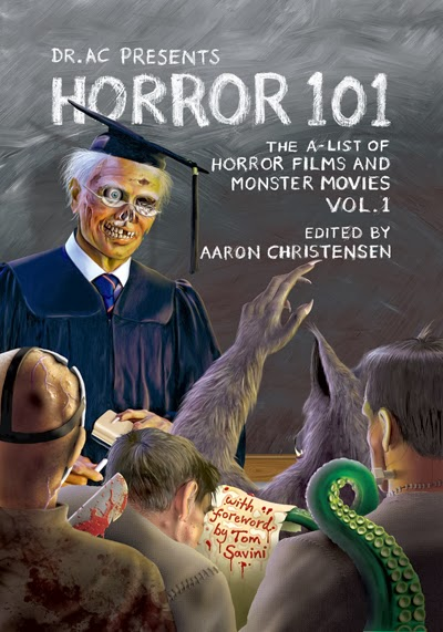 horror101-coverhqsavini-cr