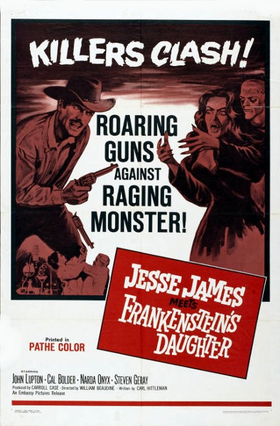 jesse-james-meets-frankensteins-daughter-one-sheet-1965
