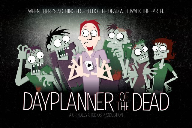 dayplanner_of_the_dead_poster_-_v2lr1