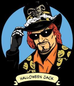 halloweenjack