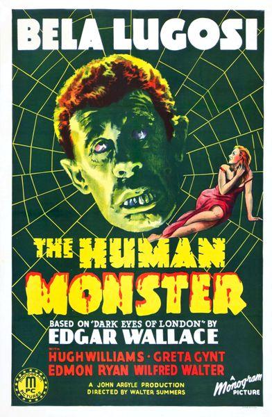 human_monster_poster_01