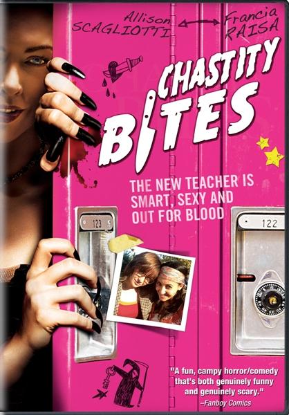 J901_Chastity_Bites_2D_02_1_