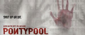 pontypool-poster (1)