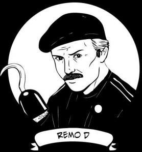 remod1