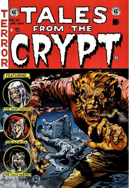 TalesfromtheCrypt35-MasterpieceComics