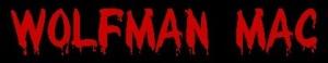 WOLFMAN MAC2