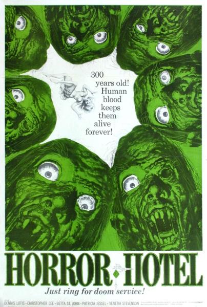 horror_hotel_poster_01