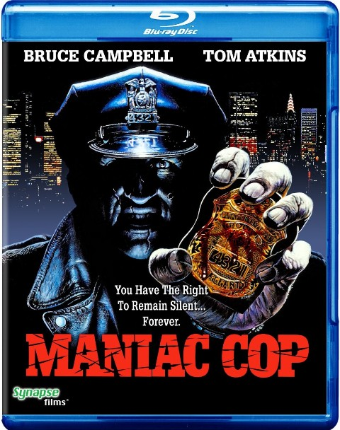 maniaccop (1)