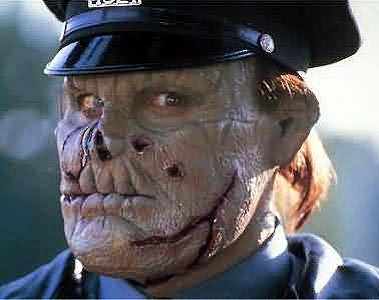 maniaccop2