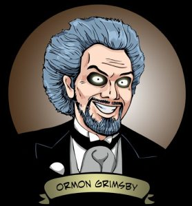 ormon (2)