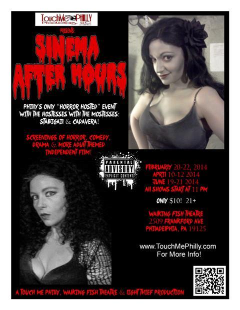 SINema 2014 flyer-page-001