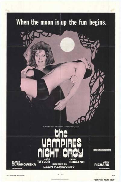 vampires-night-orgy-movie-poster-1974-1020247756