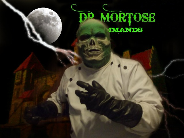 DR. MORTOSE COMMANDS DSCF4805