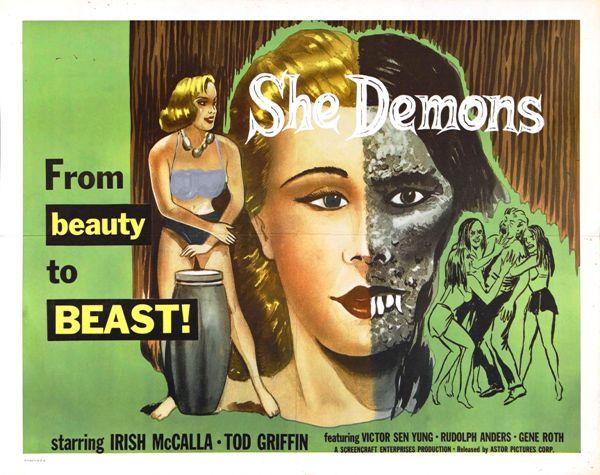 she_demons_poster_02