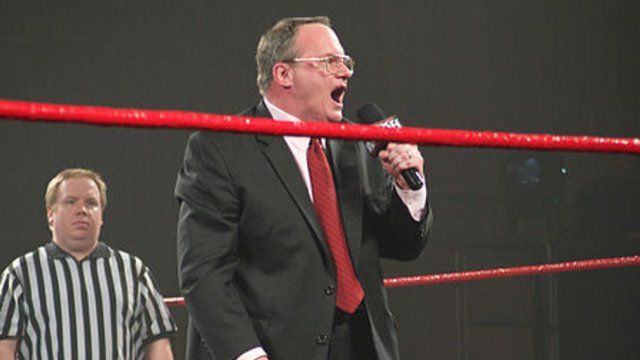 448px-jim_cornette_roh.0_cinema_1050.0