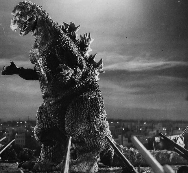Godzilla-19541