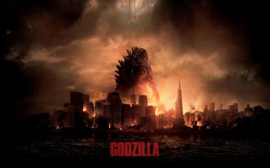 godzilla-2014-movie-wide