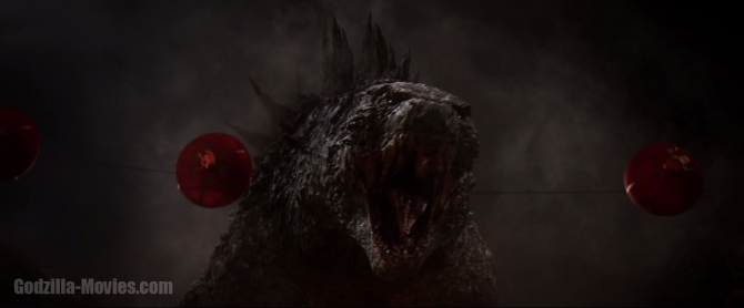 godzilla-asia-trailer-screenshot-20