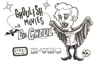 DrGhoul-illustration-72dpiSM
