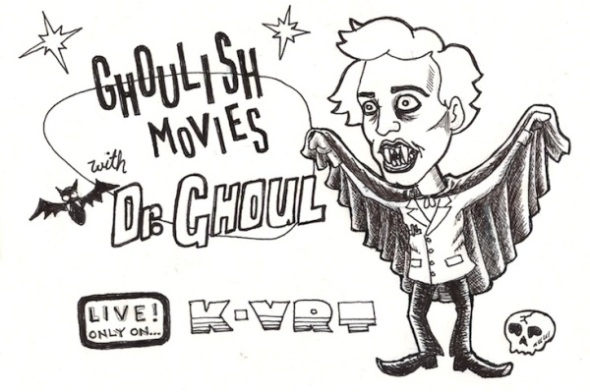 DrGhoul-illustration-72dpiSM
