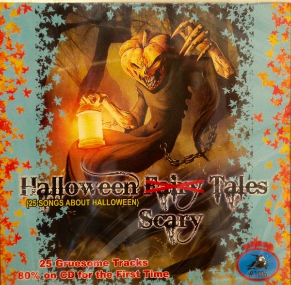 halloween-scary-tales