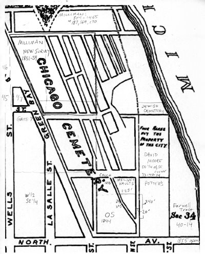 1863_cem_map_pencil copy