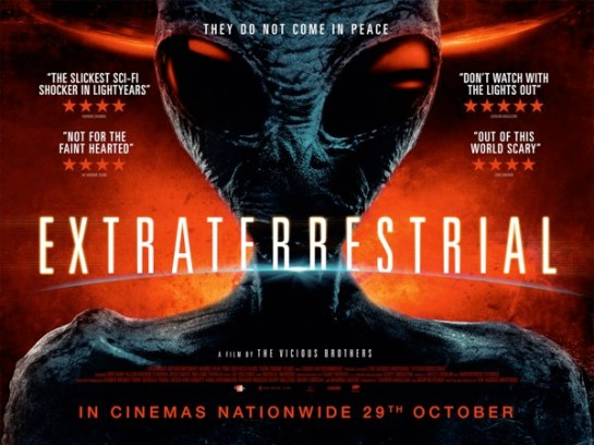 EXTRATERRESTRIAL_UK_QUAD
