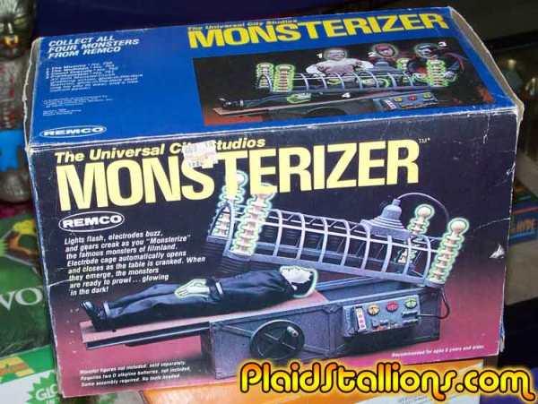 monsterizerbox