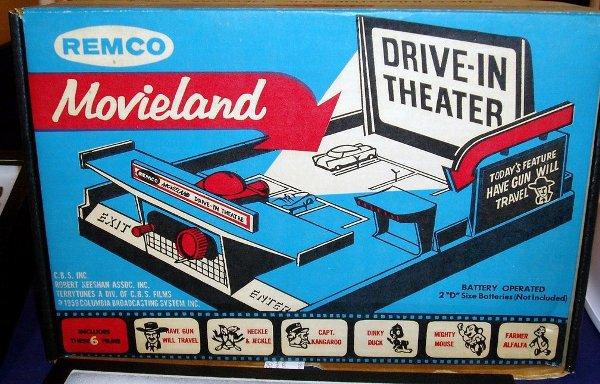 movieland2-723674