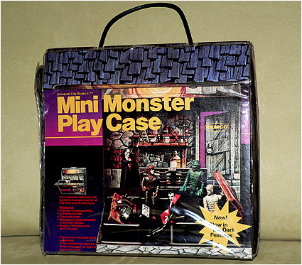 remco-mini-monsters1