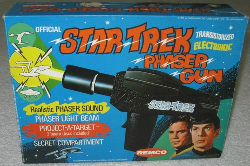Star-Trek-Phaser-Gun-Remco-1975