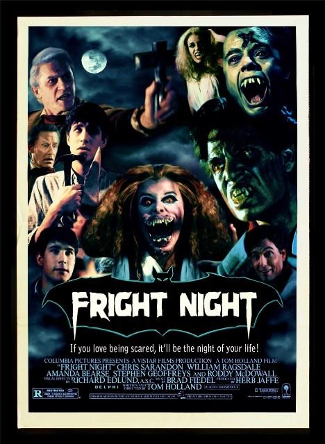 frightnight1-3