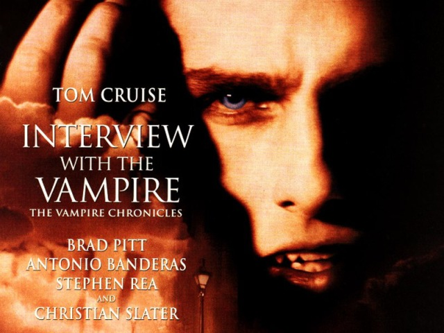 Lestat-interview-with-the-vampire-27197148-800-600
